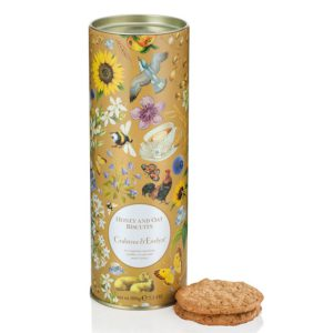 biscuits oat honey crabtree evelyn