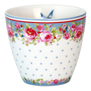 simon-blue-taza-greengate