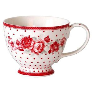 teacup Coco GreenGate