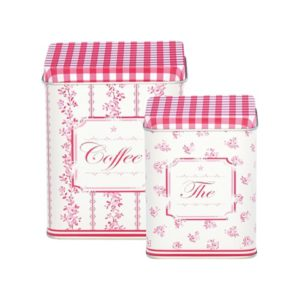 latas tea coffee raspberry greengate inhala coffee granollers
