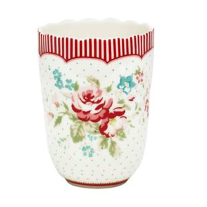 vaso porcelana abelone greengate inhala winter 2015