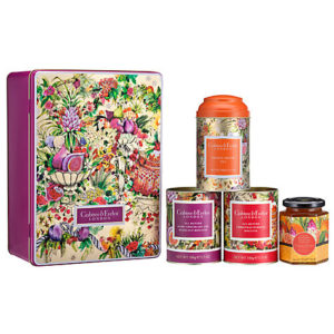 caja-regalo-2016-crabtree-and-evelyn-inhala