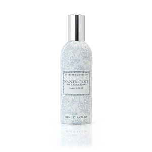 Home spray Nantucket Briar de Crabtree & Evelyn en Inhala, Portalet, 9, Granollers, Barcelona.