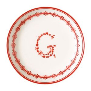 plato G red greengate inhala granollers