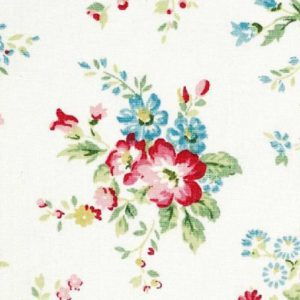 oilcloth abelone white greengate inhala granollers