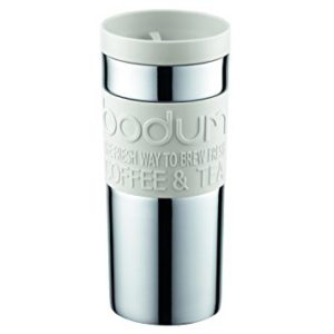 travel-mug-bodum-white-inhala-granollers