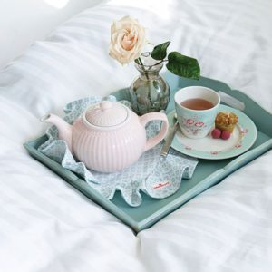 desayuno vintage greengate betty inhalacoffee granollers