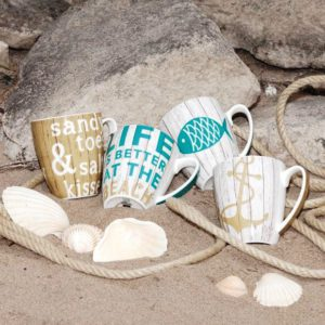 summer collection mug inhala granollers