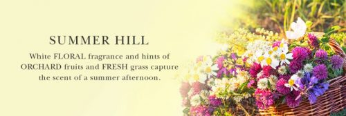 summer-hill-collection-crabtree-and-evelyn-inhala-granollers