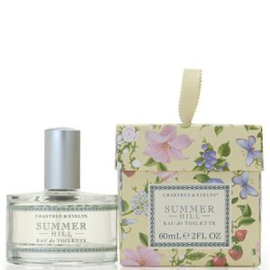 summer-hill-eau-de-toilette-crabtree-and-evelyn-inhala-granollers