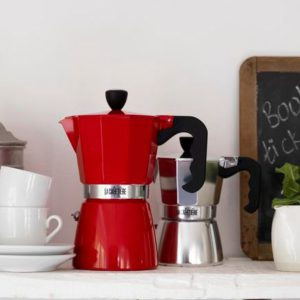 cafetera-moka-rojo-6-tazas-inhala-granollers