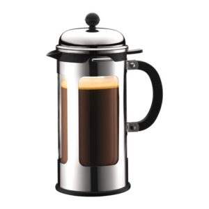 chambord french press 0.35 l bodum inhala coffee
