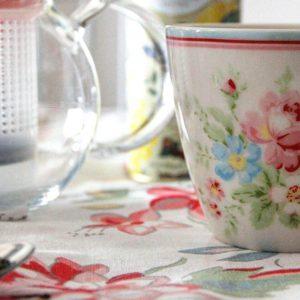 teatime inhala granollers greengate marie bodum