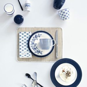 indigo colection greengate 2017 inhala coffee granollers