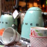 greengate inhala coffee granollers barcelona kusmi tea