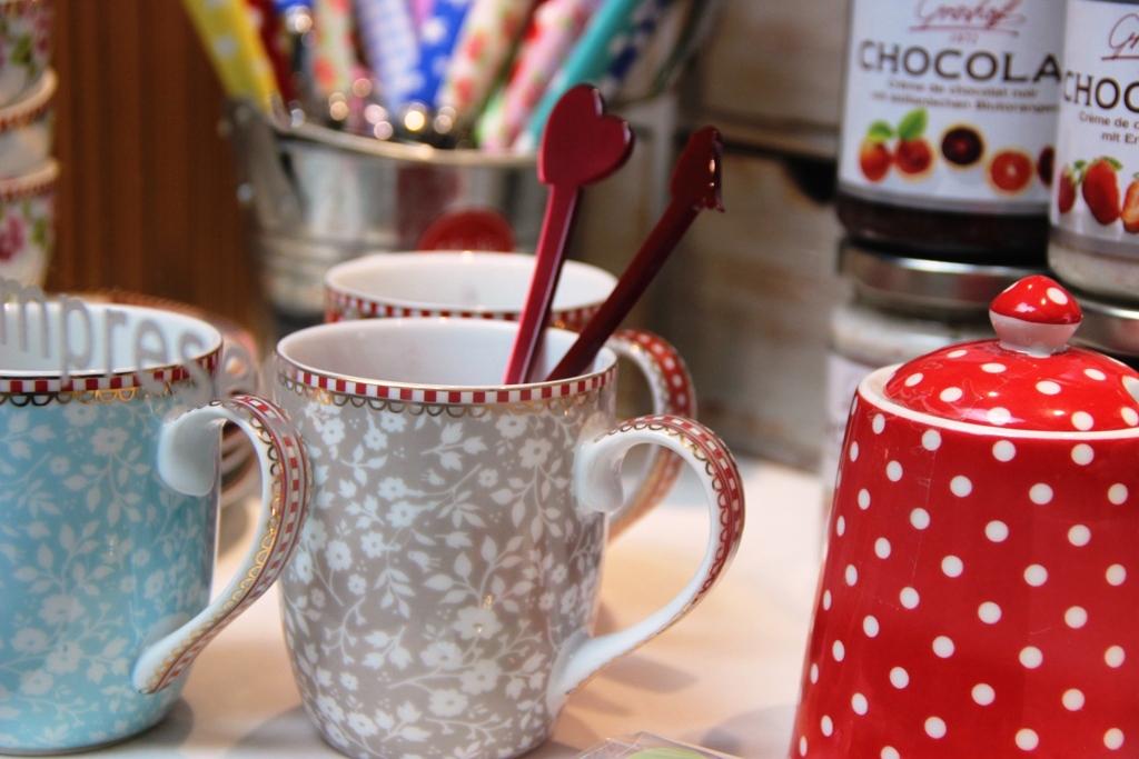 mugs pip studio inhala coffee granollers barcelona