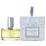 Nantucket Briar de Crabtree & Evelyn en Inhala, Portalet, 9, Granollers, Barcelona.