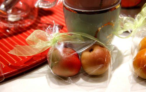 mazapan-frutas-inhala-granollers