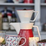 tassa mug helena white greengate inhala coffee granollers